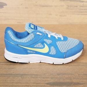 Nike Lunar Forever Running Shoes